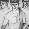 davkger's avatar