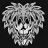DaVLoPBoS's avatar