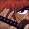 DavMaister's avatar