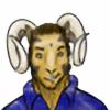 DAVMON79's avatar