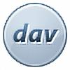 davnull's avatar