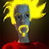 davo123's avatar