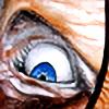 Davo15's avatar