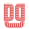 DavoDoss's avatar