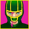 Davoe's avatar