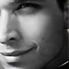 Davoli's avatar