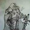 DaVorchi's avatar