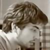 davrandom's avatar