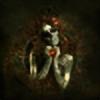 davrem69's avatar