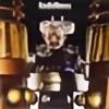 davros-dalek's avatar