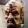 Davros77's avatar