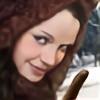 davspe93's avatar