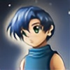 davstn's avatar