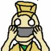 DavusadnNewman's avatar