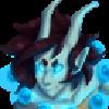 Davv00n's avatar