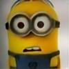 davva-s's avatar