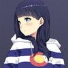davvworlds's avatar
