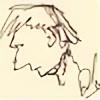 davvyk's avatar