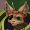 Davy-Art's avatar