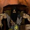 Davy1981's avatar
