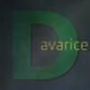 DavyAsgard's avatar
