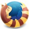 DavyBones4's avatar