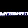 Davydson42's avatar