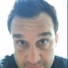 davyg1980's avatar