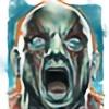 DavyGillustration's avatar