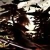 davyjones2's avatar