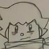 DavyJones552's avatar