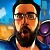 DavyWagnarok's avatar