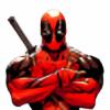 daw327's avatar