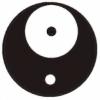 Dawadi's avatar