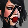 dawagurbux's avatar