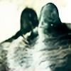 dawardy's avatar