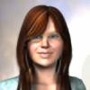 DaWaterRat's avatar