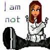 Dawbun's avatar