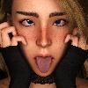 Dawe3DArts's avatar