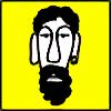 dawe55's avatar