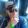 Daweee's avatar