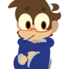 DaWeirdOne's avatar