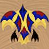 DaWelsh's avatar