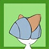 Dawesome1's avatar