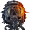 dawestsides's avatar