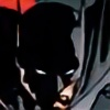 DAWG32's avatar