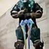 Dawg691's avatar