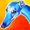 dawgart's avatar