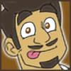 DawgBarks's avatar
