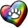 dawggurl's avatar